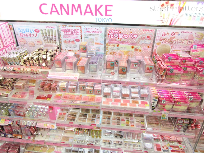 Japan_makeup_shopping_2016_6