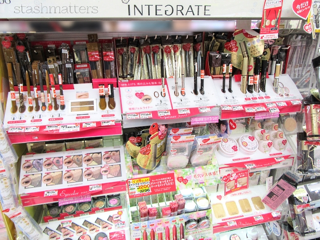 Japan_makeup_shopping_2016_7