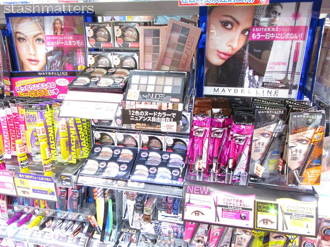 Japan_makeup_shopping_2016_8