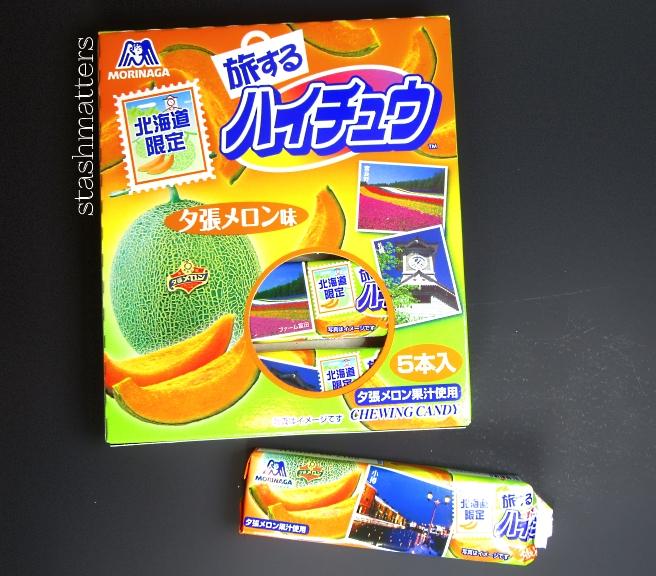 Japan_non_beauty_haul_16