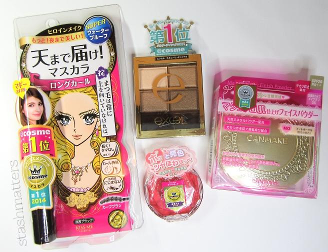 Japan_shopping_2016_50