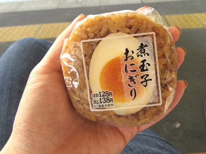japantrip2016_59