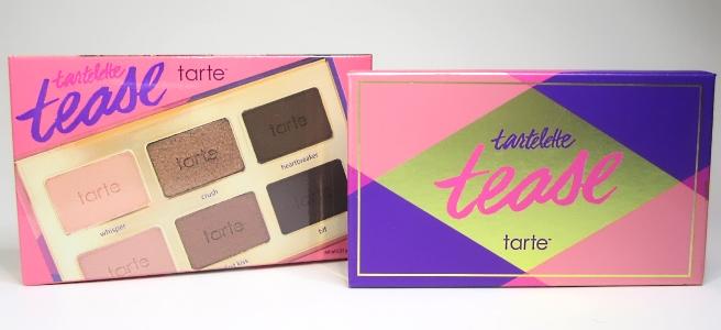 tarte_tartelette_tease_1