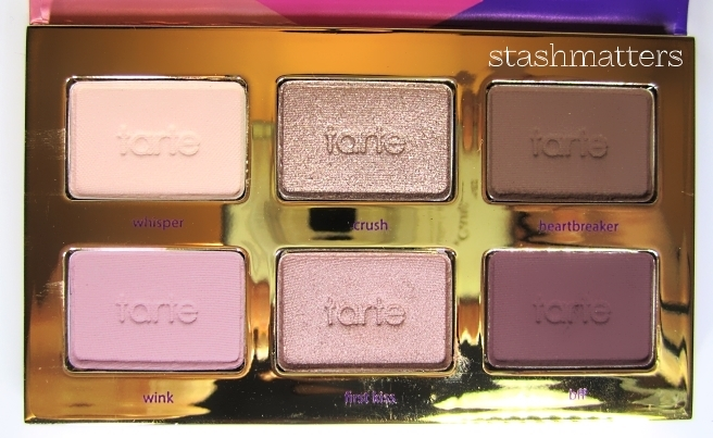 tarte_tartelette_tease_4