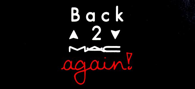 BacktoMAC_2016_1