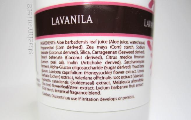 deodorants_lavanila4