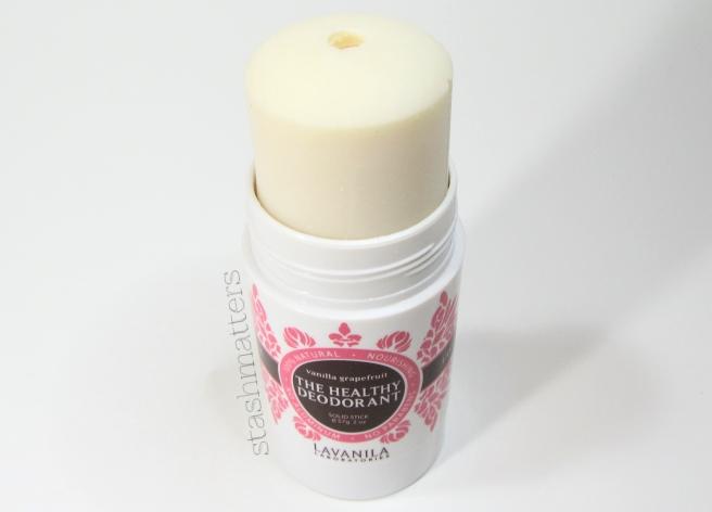 deodorants_lavanila7