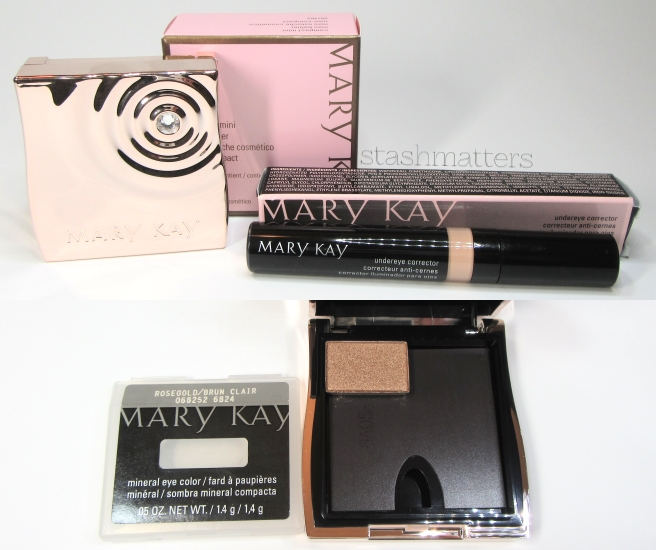 MaryKay2016_3