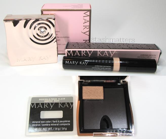 MaryKay2016_3