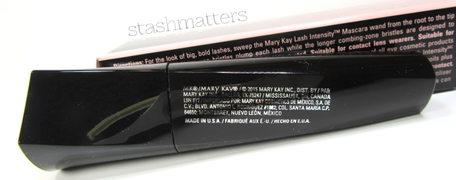 MaryKay_lash_intensity_mascara5