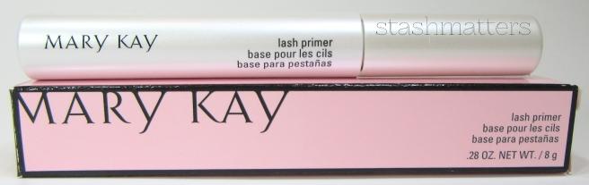 MaryKay_lash_primer