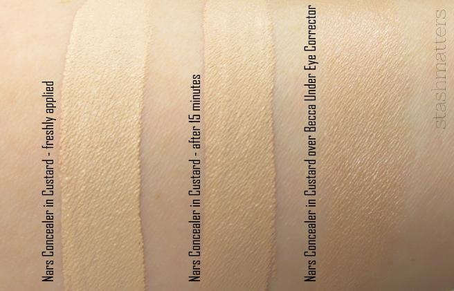 nars_radiant_creamy_concealer_9