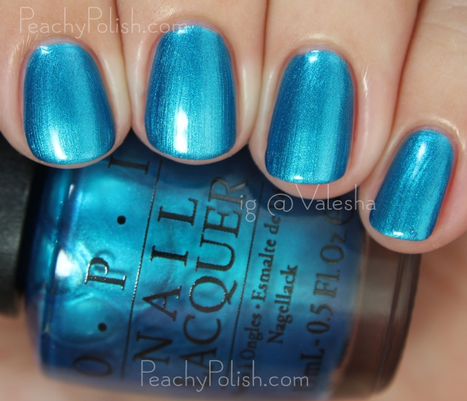 OPI-Venice-The-Party