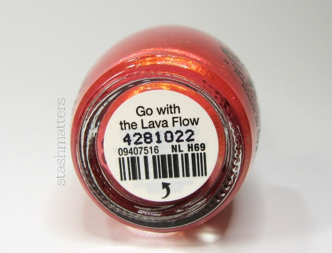 OPI_go_with_the_lava_flow_10