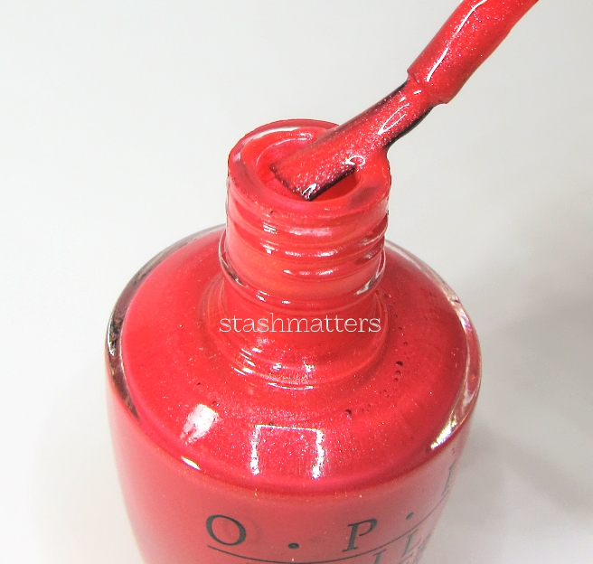 OPI_go_with_the_lava_flow_4