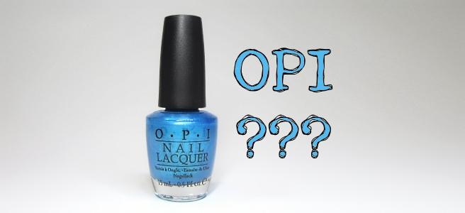 OPI_mystery1