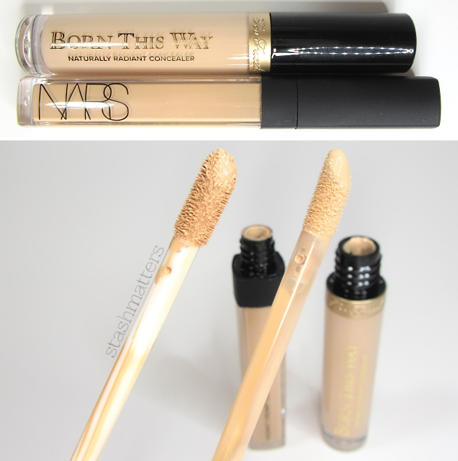 too_faced_born_this_way_concealer_11