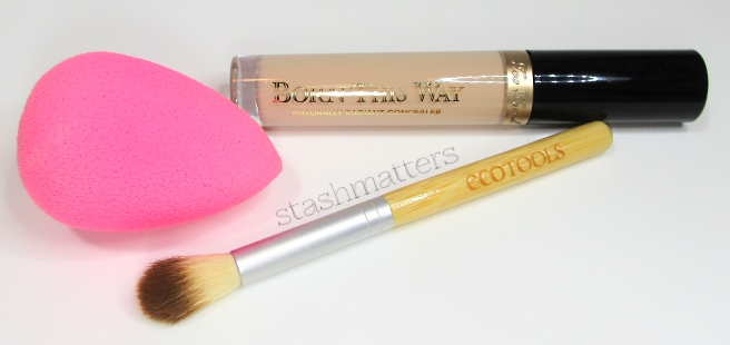 too_faced_born_this_way_concealer_12