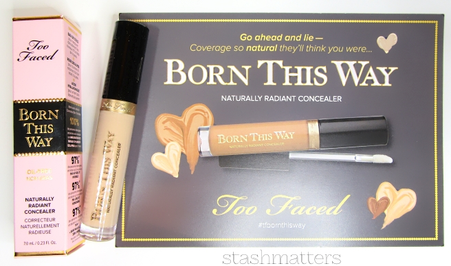 too_faced_born_this_way_concealer_2
