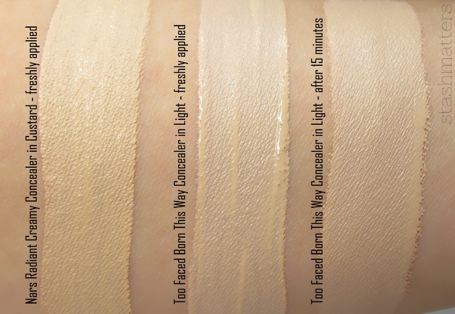 too_faced_born_this_way_concealer_5