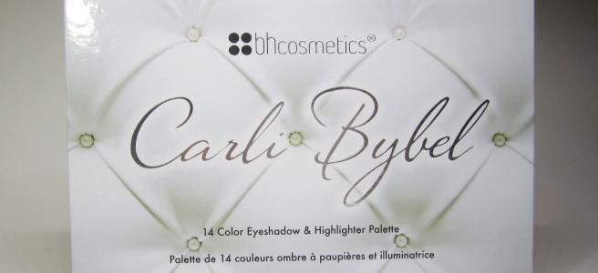 carli_bybel_bhcosmetics_palette_1