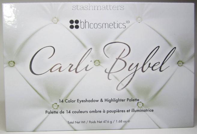 carli_bybel_bhcosmetics_palette_5