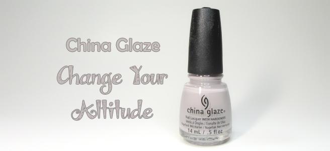 China_Glaze_Change_Your_Altitude_1