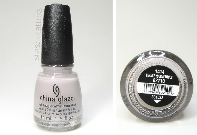 China_Glaze_Change_Your_Altitude_2