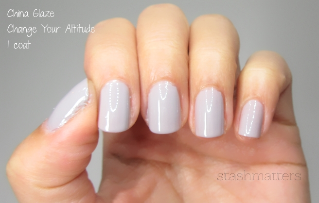 China_Glaze_Change_Your_Altitude_5