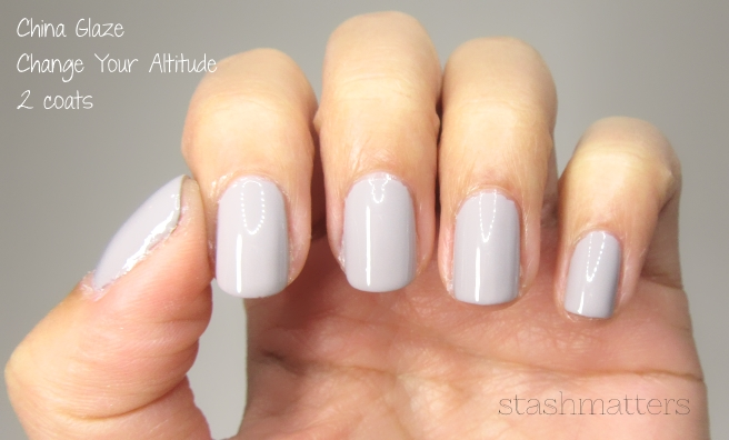 China_Glaze_Change_Your_Altitude_6