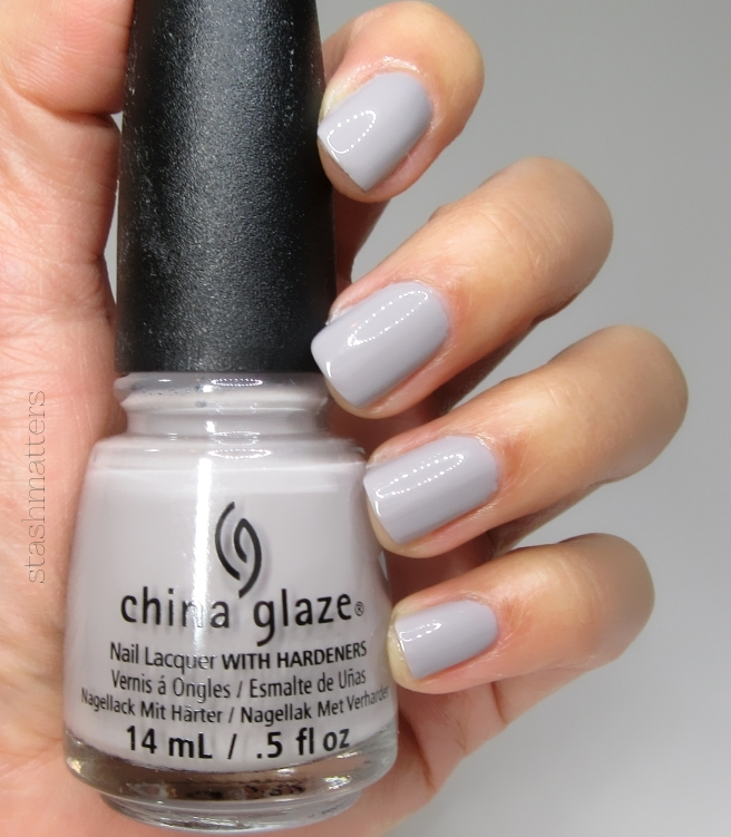 China_Glaze_Change_Your_Altitude_7