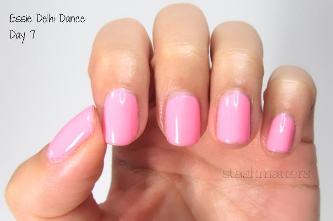 essie_delhi_dance_10