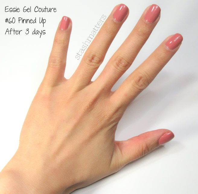 essie_gel_couture_pinned_up_10