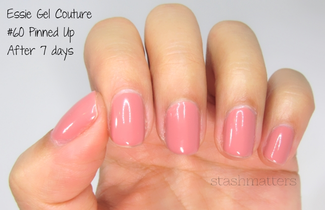 essie_gel_couture_pinned_up_11