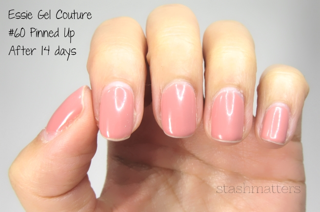 essie_gel_couture_pinned_up_12