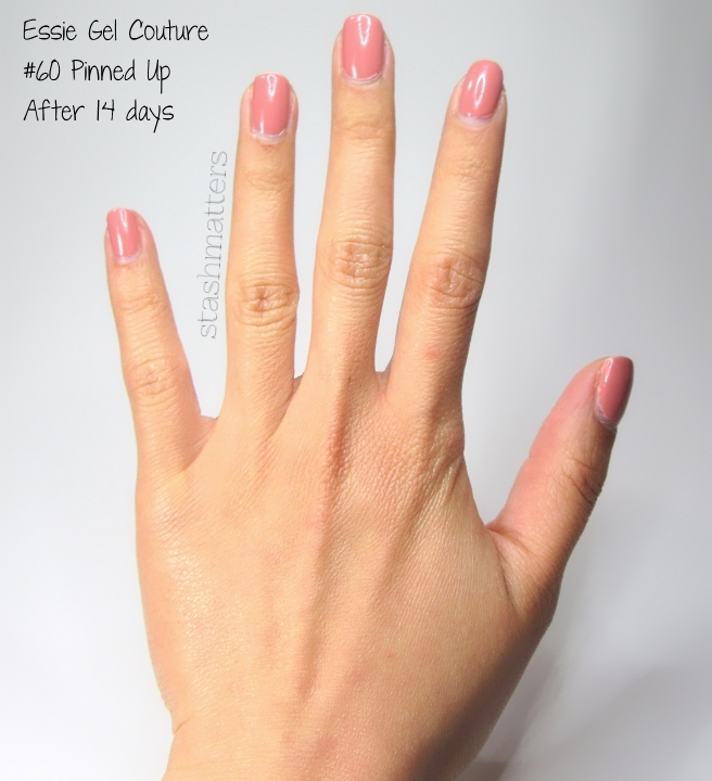 essie_gel_couture_pinned_up_13