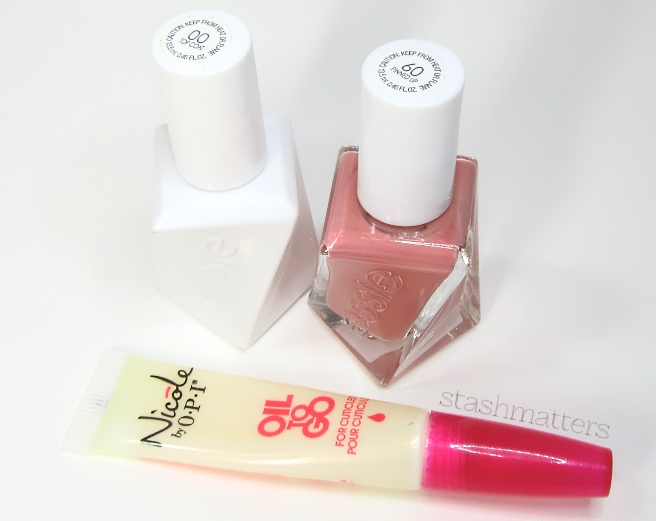essie_gel_couture_pinned_up_14
