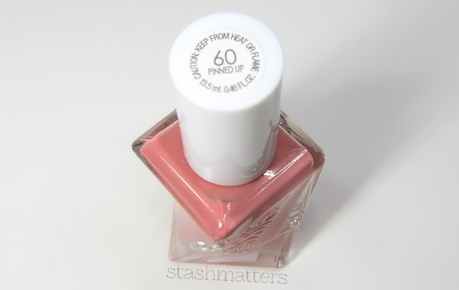 essie_gel_couture_pinned_up_4