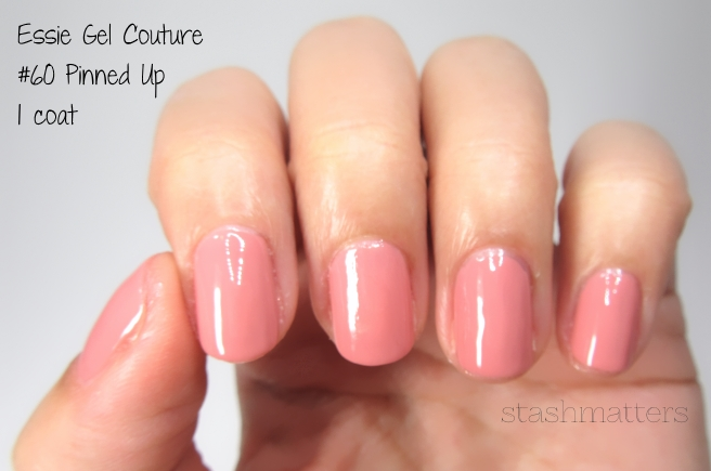 essie_gel_couture_pinned_up_6