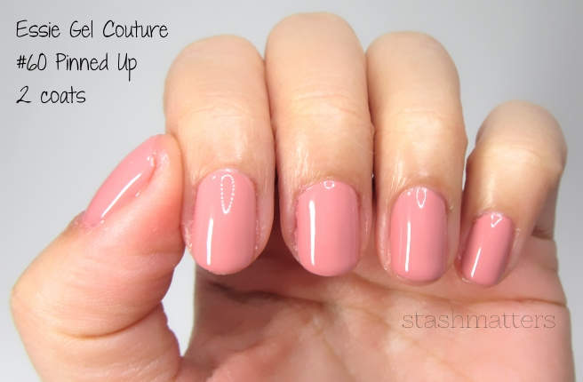 essie_gel_couture_pinned_up_7