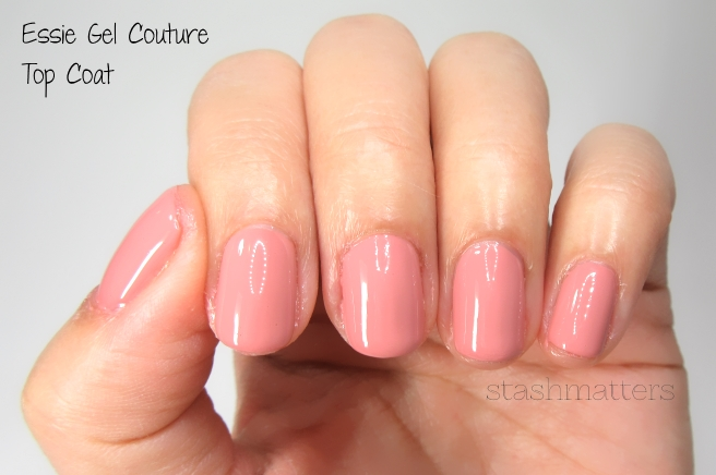 essie_gel_couture_pinned_up_8