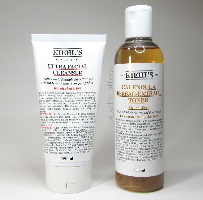 kiehls_cleansers2