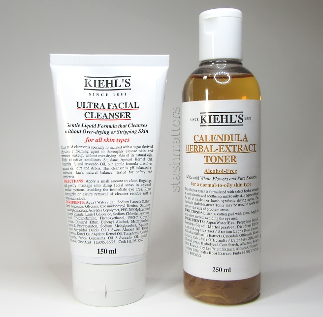 kiehls_cleansers2