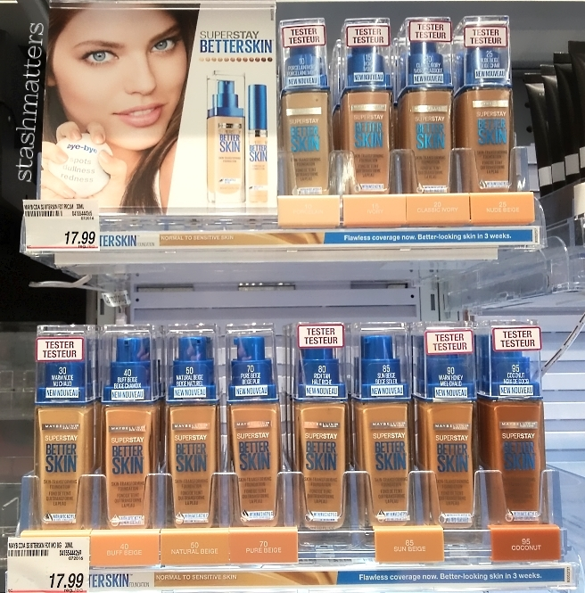 Maybelline_Superstay_foundation_5