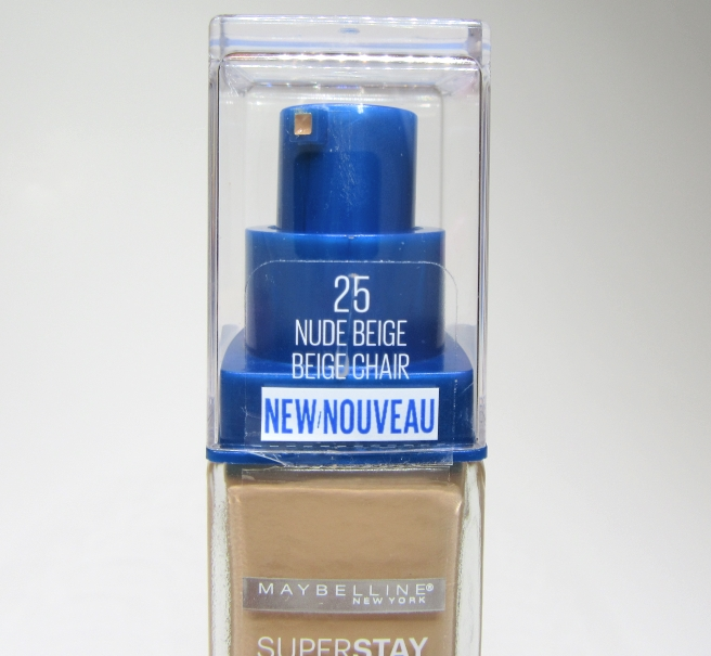 Maybelline_Superstay_foundation_6