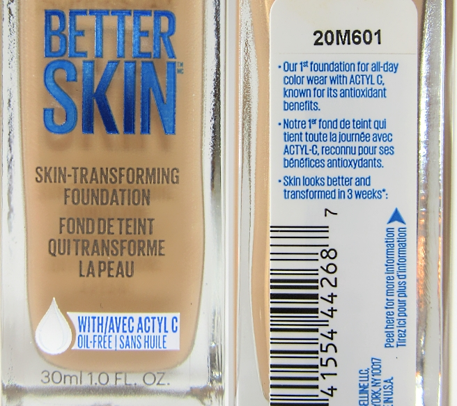 Maybelline_Superstay_foundation_7