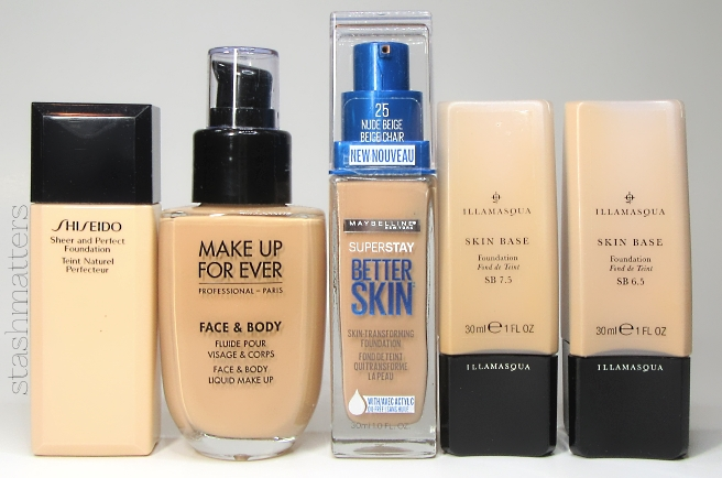 Maybelline_Superstay_foundation_8