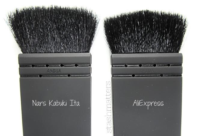 Nars_Kabuki_Ita_5