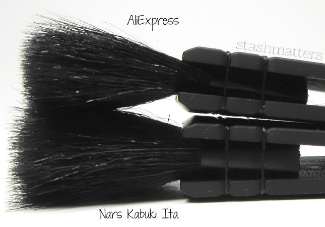 Nars_Kabuki_Ita_7