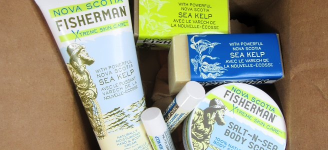 Nova_Scotia_Fisherman_skincare_1